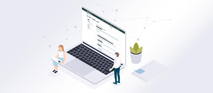 Raytion gibt die Verfügbarkeit seiner Enterprise Search Connectors für ServiceNow AI Search bekannt